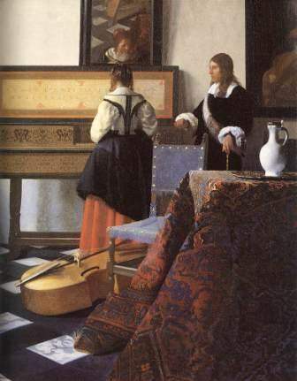 Vermeer_A_Lady_at_the_Virginals_with_a_Gentleman_detail1