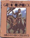 Guy of Warwick012