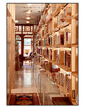WHlibrary