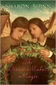 Dream Makers Magic