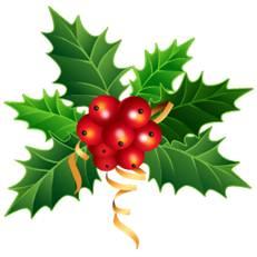 X-ChristmasHolly2