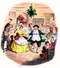 A_Christmas_Carol_06