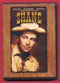 Shane Large