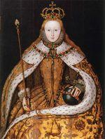 Elizabeth_I_of_England_-_coronation_portrait