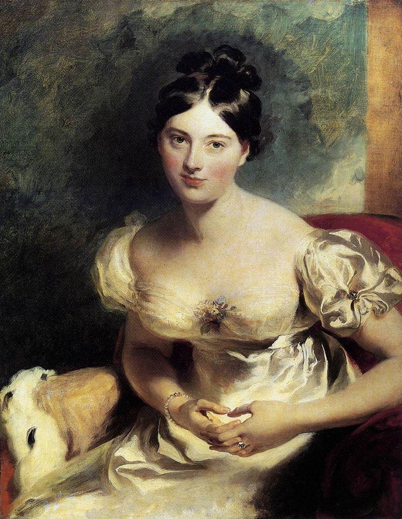 Maguerite,_Countess_of_Blessington