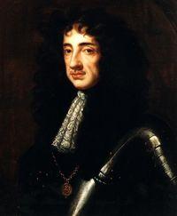 Charles_II_(1670s)Lely