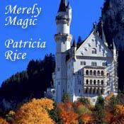 Merely_magic