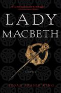 Lady Macbeth paperback cover