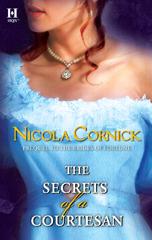 NicolaCornick