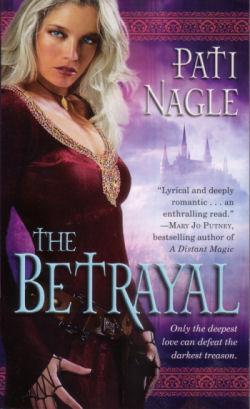 Betrayal-cover-medium