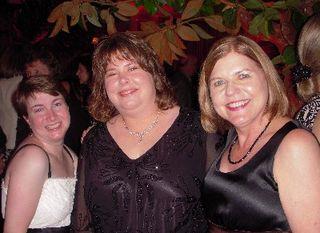 RWA 2008 Amanda McCabe Deb Marlowe Diane GastonRESIZE