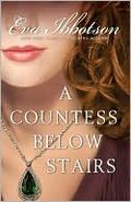 CountessBelowStairs
