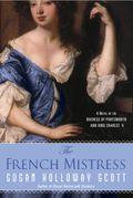 FrenchMIstress-1