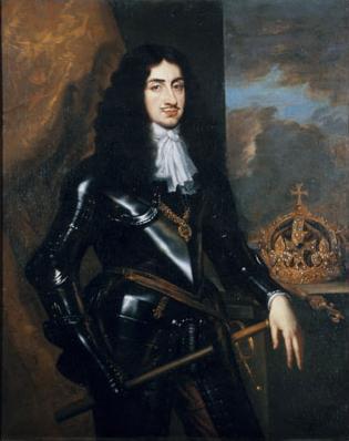 Charles_II_(Peter_Lely)