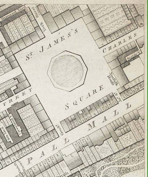 St James Sq 1799-wk
