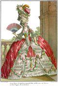 1778-jeune-dame-de-qualite-en-grande-robe-wki