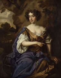 473px-Catherine_(Sedley),_Countess_of_Dorchester_by_Sir_Peter_Lely