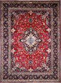Persian Carpet 2