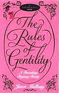 Rules cover 2