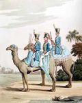 Camelco