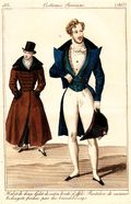 1831 Dandies-w