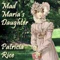 Mad_marias_daughter