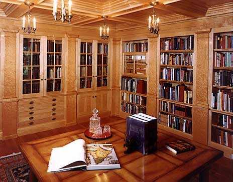 Jo-Library