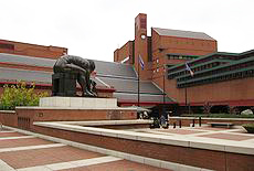 230px-British_library_london
