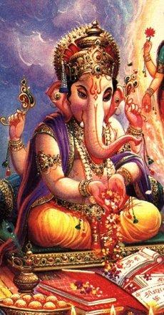 Ganesha-2