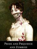 Pride-prejudice-zombies_l