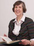 ElizabethHawksley