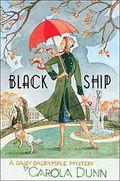BlackShip