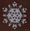 Quilled-snowflakes-debmackes2