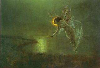 Grimshaw--fairy
