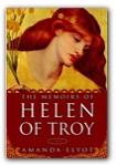 Helen_of_troy