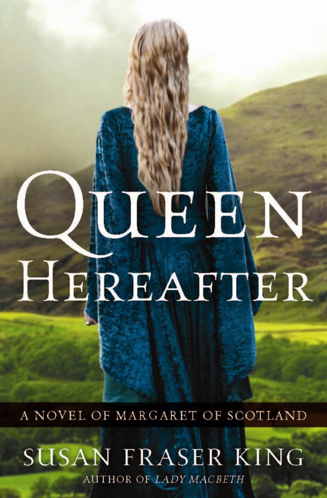 QueenHereafterRevised2