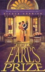 Earls prize - US