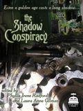 Shadowconspiracy