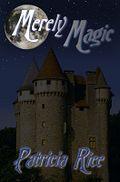 Merely_magic130x200