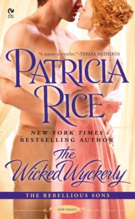 Wicked_wyckerly
