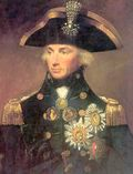 Horatio_nelson_first_viscount