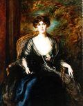 CountessofCraven