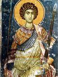 St. George_BYZ