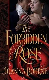 Forbidden_rose__2
