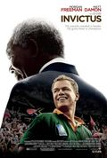 Invictus-movie-poster-matt-damon