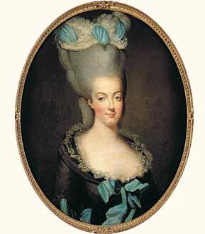 Marie_Antoinette_hair
