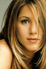Jennifer-aniston-straight3