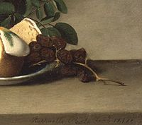 Still_life_with_cake-lpeale 1818 deal