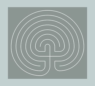 660px-Classical_7-Circuit_Labyrinth