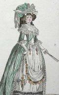 1787-Journal-des-Luxus cropped